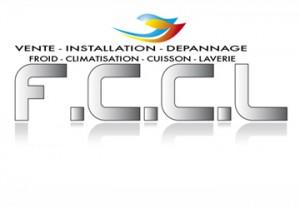 logo-fccl